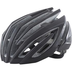 Endura Airshell - Casque de vélo - noir